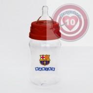 BIBERON FC BARCELONA