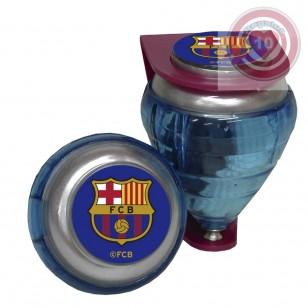 PEONZA FC BARCELONA