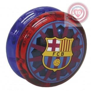 YO YO FC BARCELONA