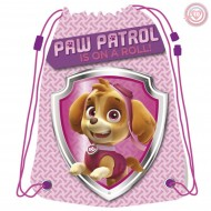 SACO - MOCHILA SKYE PATRULLA CANINA (Paw Patrol)