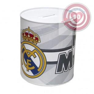 HUCHA REAL MADRID