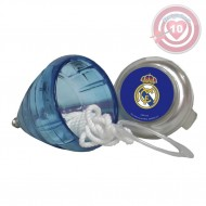 PEONZA REAL MADRID