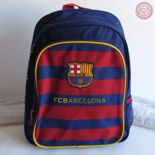 Mochila FC Barcelona