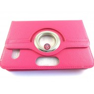 "Funda Tablet 7"" Giratoria"