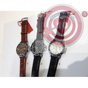 Reloj Caballero SKYLINE