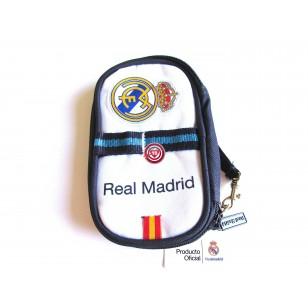 Portatodo Real Madrid