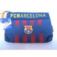 Paratodo - F.C. Barcelona -