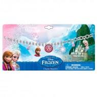 Frozen - Pulsera -