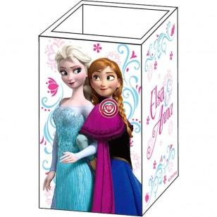 Frozen - Cubilete -