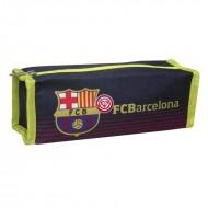 Portatodo - F.C. Barcelona -
