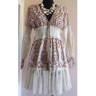 Vestido DAISY de Laurie & Joe Paris Regalos10