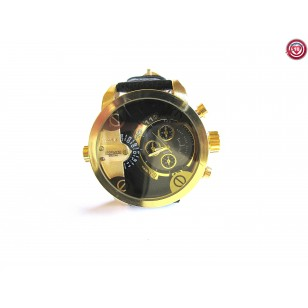 Reloj - Hombre- Giovanni Milano Time-2