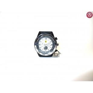 Reloj Hombre Deportivo.