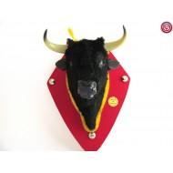 Toro Pared