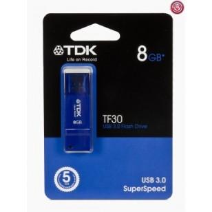 TDK – USB 3.0 8GB