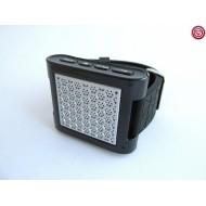 Bluetooth Watch -Altavoz de muñeca- TF Card-Phone-FM-Music-MP3