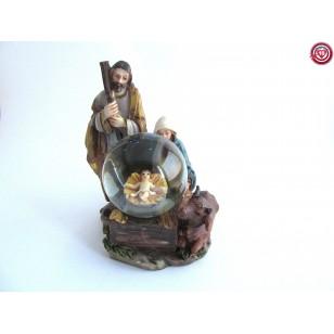 Bola Nacimiento de Jesús