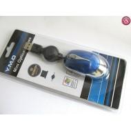 Mini Ratón - Extensible -