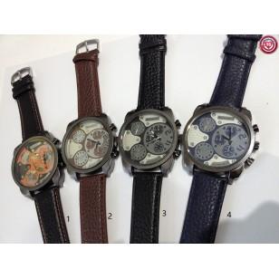 Reloj Caballero VICTOR GIOVANNI