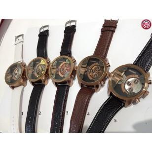 Reloj Hombre- VICTOR GIOVANNI