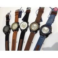 Reloj Chico SKYLINE