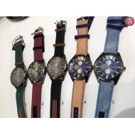 Reloj Caballero SKYLINE - 15