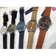 Reloj Hombre SKYLINE Quartz