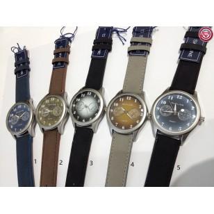 Reloj Hombre SKYLINE - Quartz