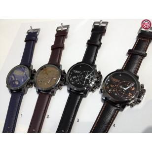 Reloj Multi-Hora Hombre VICTOR GIOVANNI
