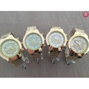 Reloj Chica Melina Paris